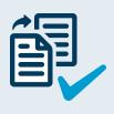 ¿Por qué usar paquetes Autofact?